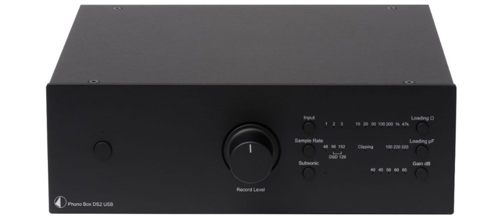 phono-ds2-usb-corps03