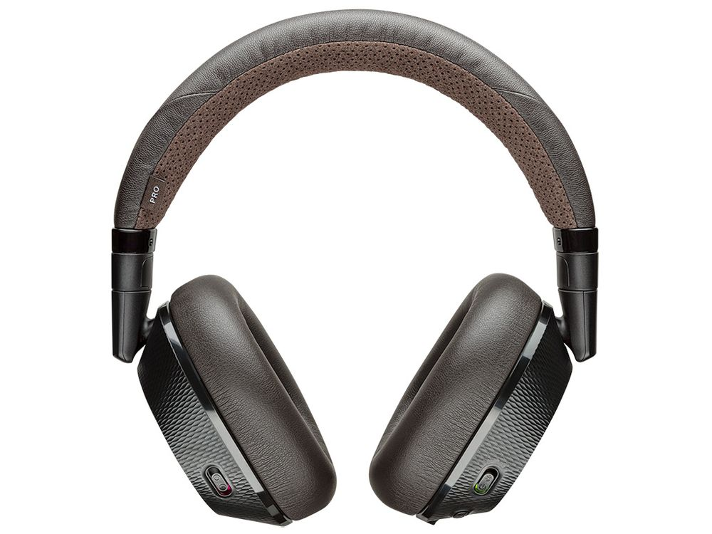 how to connect bluetooth headphones to macbook pro