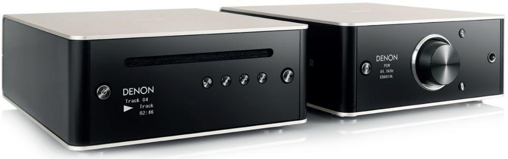denon dcd 50 spe2 silver lecteurs cd. Black Bedroom Furniture Sets. Home Design Ideas