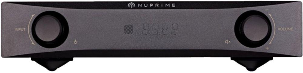NuPrime DAC-9