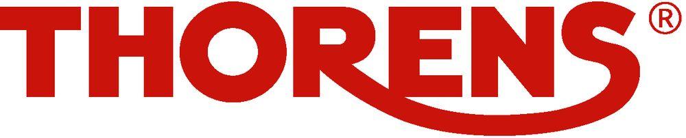 Thorens brosse carbone accessoires vinyle - Enlever electricite statique ...