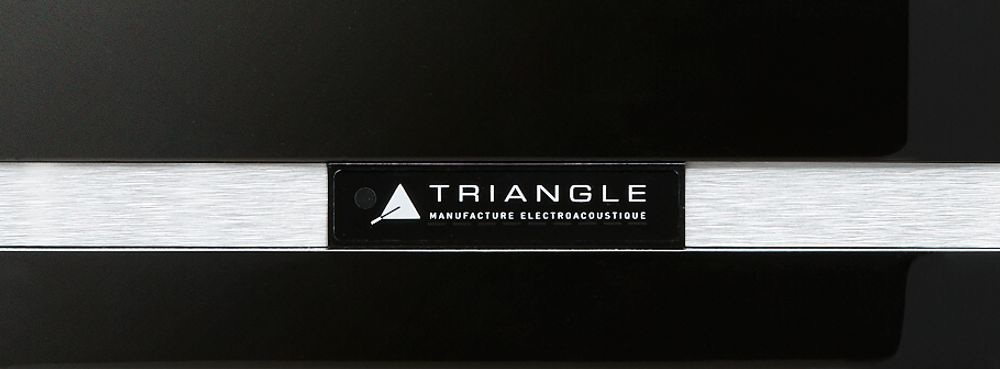 Triangle Thetis 280
