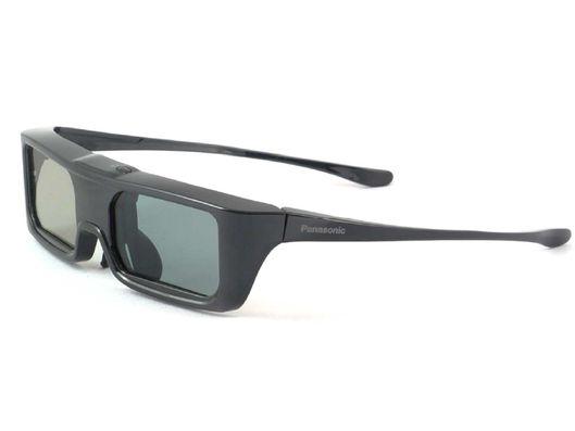 PANASONIC TY-ER3D6ME Lunettes 3D