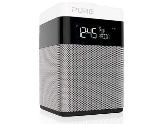PURE POP MINI