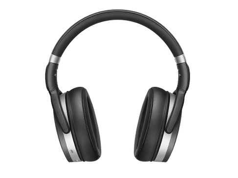 SENNHEISER HD 4.50 BTNC Wireless (Stock B)