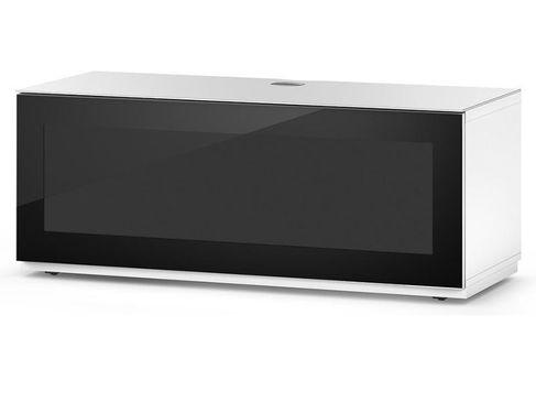 SONOROUS Studio STA110I-WHT-BLK (Modèle EXPO)