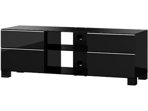 SONOROUS MD9240-B-HBLK-BLK