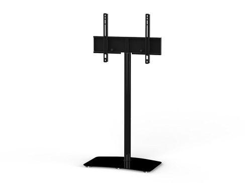 SONOROUS PL2800 Noir / Noir