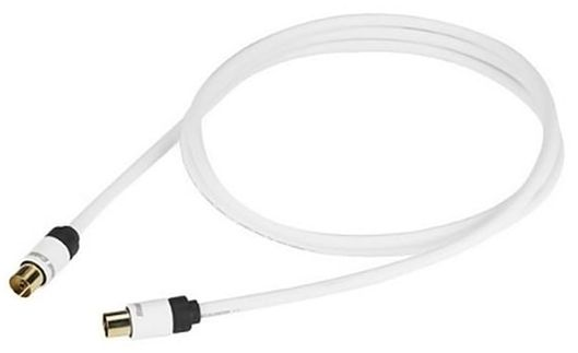 REAL CABLE TV-2 (3 m)
