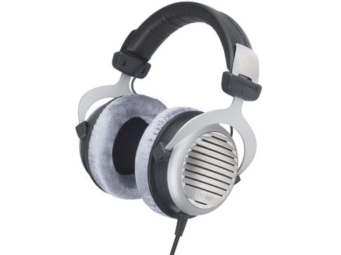 BEYERDYNAMIC DT990 Edition (32 Ohms)
