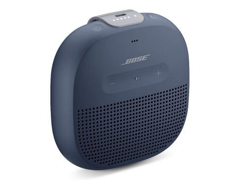 BOSE® SoundLink® Micro Bleu