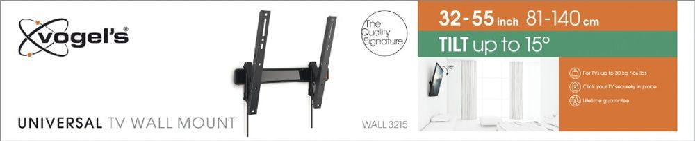 wall 3215