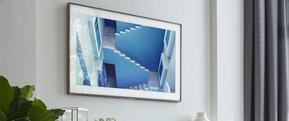 Samsung The Frame 65''