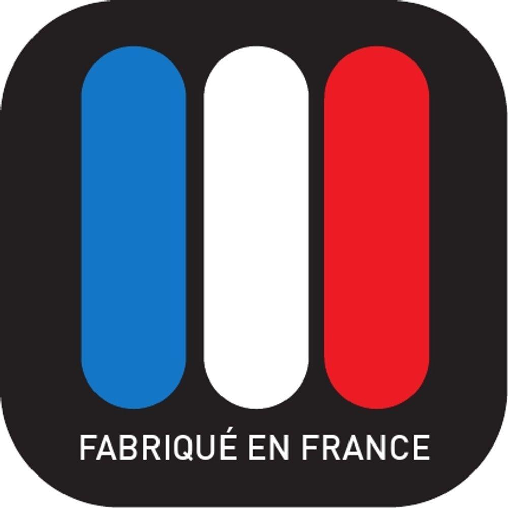 L'enceinte centrale Focal Chorus CC700 est entièrement fabriquée en France