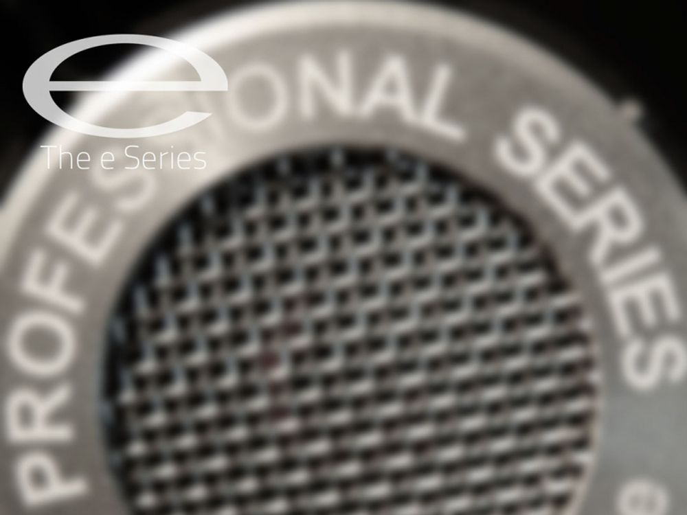 Casque audiophile Grado PS1000e