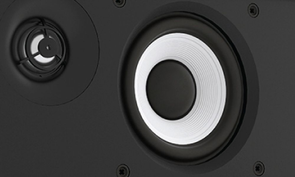 JBL L8 Spotify Connect