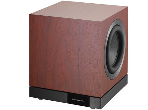 Bowers & Wilkins DB2D Rosewood
