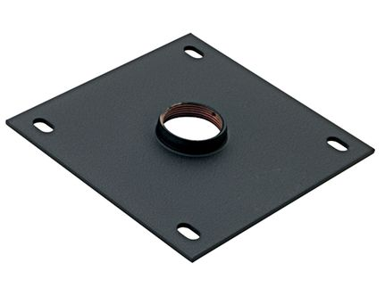 CHIEF CMA-110 Noir