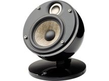 FOCAL Satellite DOME FLAX Noir
