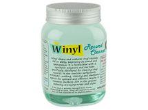 WINYL Gel Nettoyant Vinyle (500 ml)