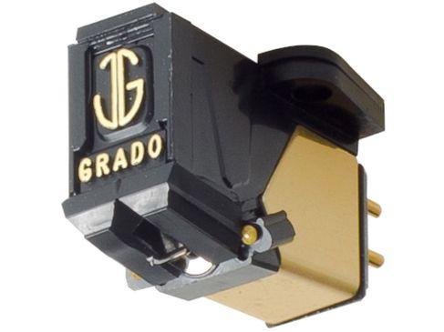 GRADO Gold2