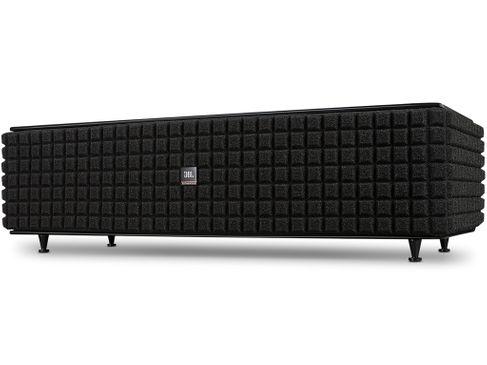 JBL L8 S (Spotify Connect)