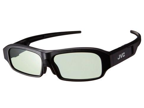 JVC PK-AG3