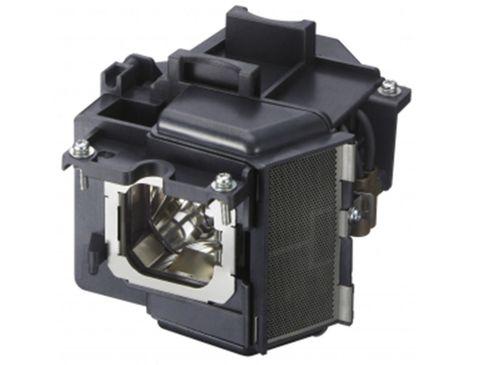 SONY LMP-H 260 pour VPL-VW 500 ES