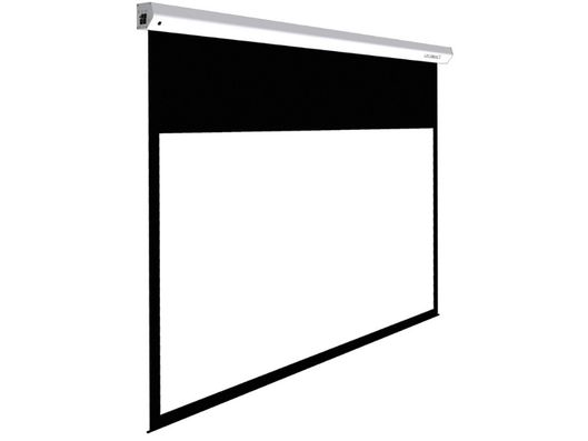 LUMENE MAJESTIC Premium 240C (234 x 132 cm)