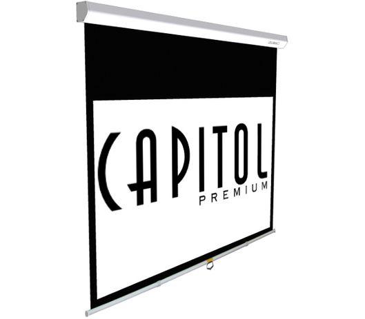 LUMENE CAPITOL Premium 200C (203 x 115 cm)