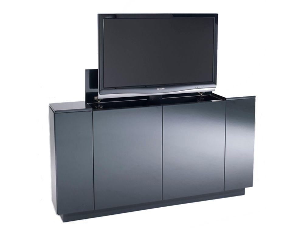 meuble sb concept prix 28 images meuble tv motoris 233 meubletv com meuble tv escamotable. Black Bedroom Furniture Sets. Home Design Ideas