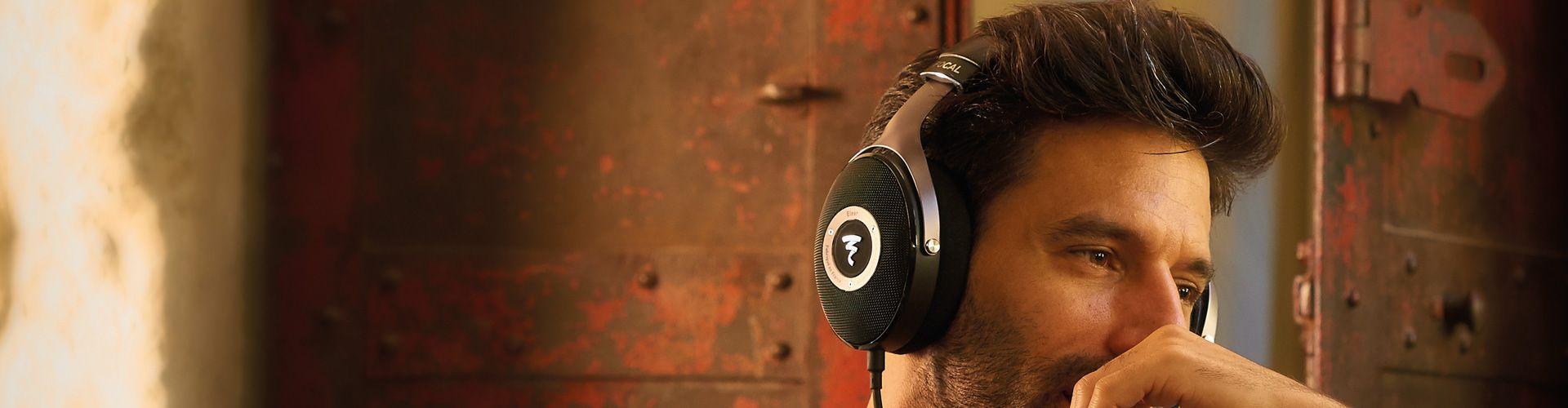 Casques Audio Découvrez Notre Sélection Au Meilleur Prix Cobrafr