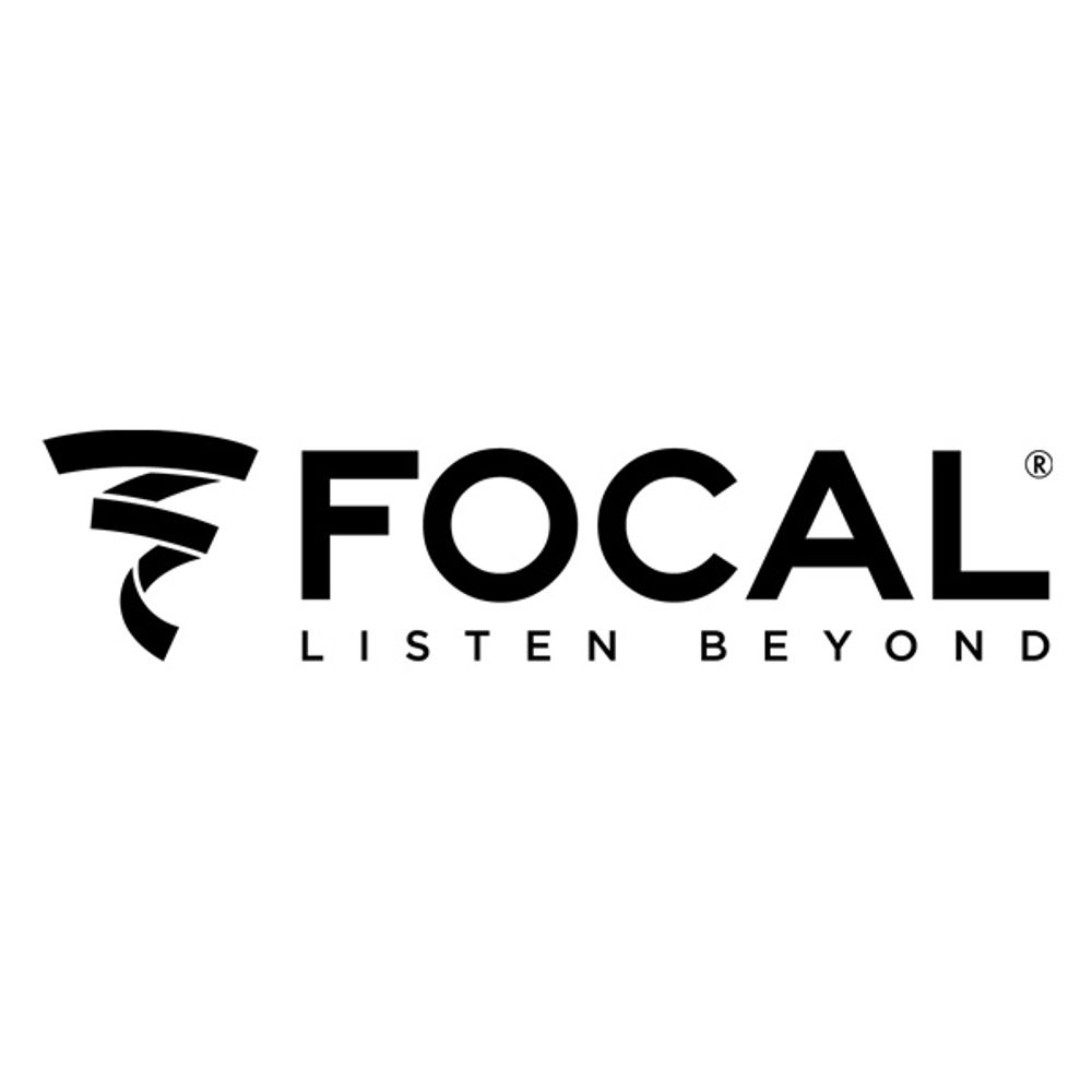 FOCAL PIED 1000 HIGH GLOSS