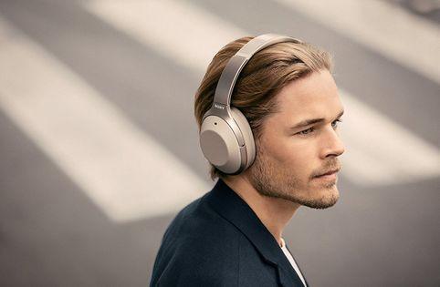 Pourquoi Choisir Un Casque Audio Sans Fil Conseils Casques Audio