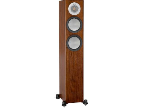 MONITOR AUDIO SILVER 200 Walnut
