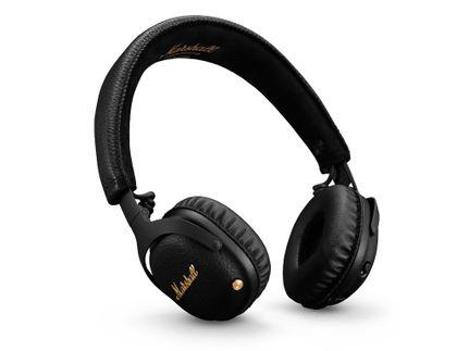MARSHALL Mid ANC Bluetooth (STOCK B)