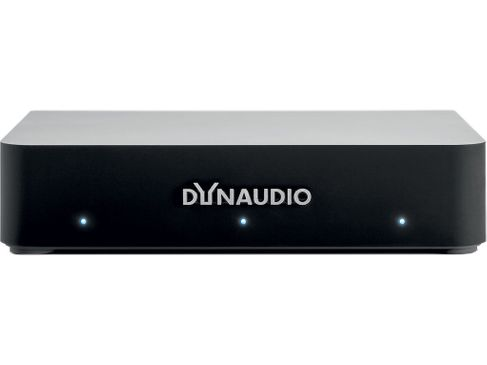DYNAUDIO CONNECT XEO