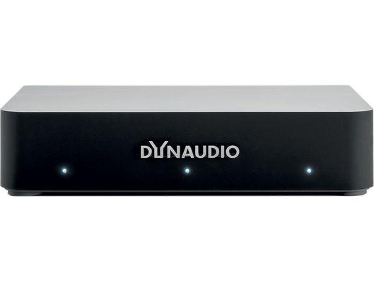 DYNAUDIO CONNECT XEO