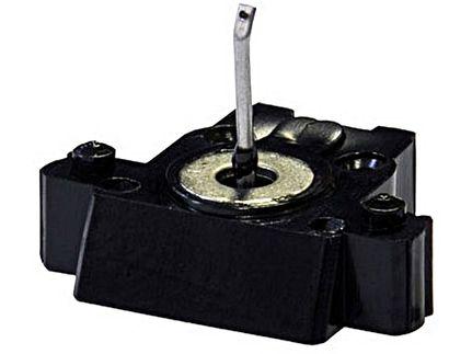 GRADO Stylus Black 3 (Diamant)