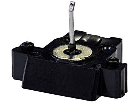 GRADO Stylus Black3 (Diamant)