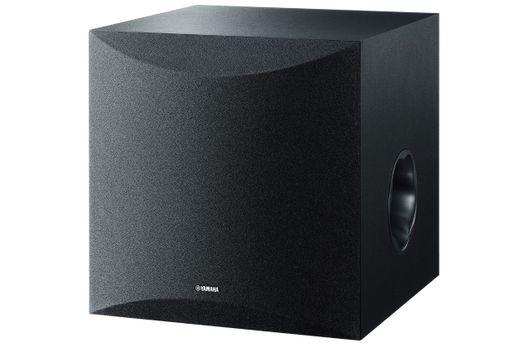 YAMAHA NS-SW050 Noir