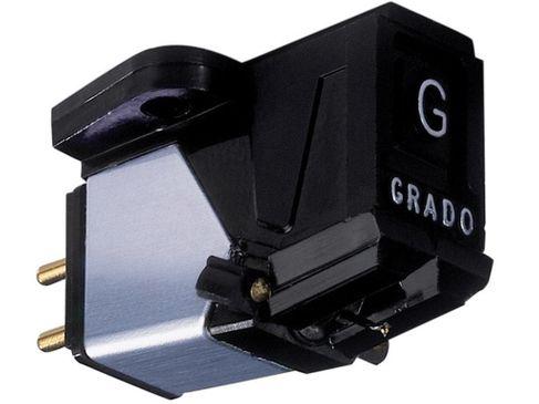 GRADO Blue2