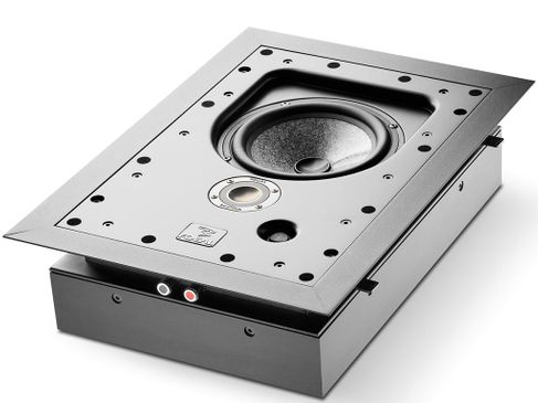 FOCAL IW1002 BE