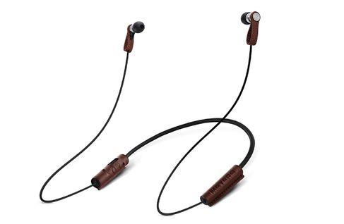 METERS MUSIC M-Ears BT Tan