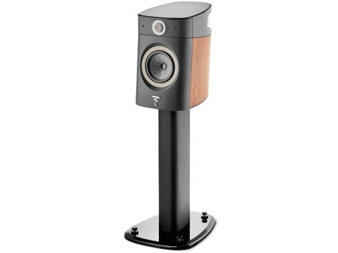 FOCAL SOPRA N°1 Dogato Walnut