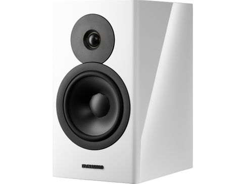 DYNAUDIO EVOKE 20 White High Gloss