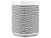 SONOS ONE (Gen 2) Blanc (Stock B)