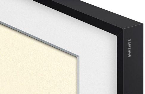 SAMSUNG The Frame Cadre 43 BM Noir