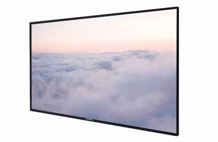 LUMENE MOVIE PALACE UHD 4K 270C Ultra Slim (16:9)