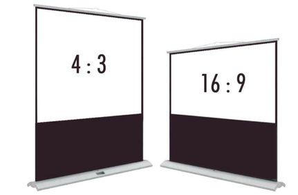ORAY FLY Duo (120 x 160 cm)
